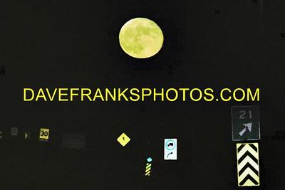 JUNE 6 2020 DAVE FRANKS PHOTOS (536)