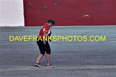 JUNE 6 2020 DAVE FRANKS PHOTOS (483)