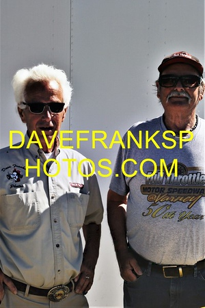 JUNE 6 2020 DAVE FRANKS PHOTOS (15)