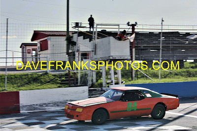 JUNE 6 2020 DAVE FRANKS PHOTOS (309)
