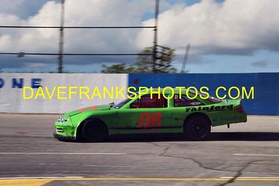 JUNE 6 2020 DAVE FRANKS PHOTOS (317)