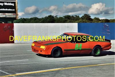JUNE 6 2020 DAVE FRANKS PHOTOS (292)