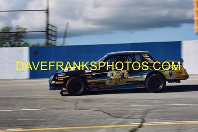 JUNE 6 2020 DAVE FRANKS PHOTOS (306)