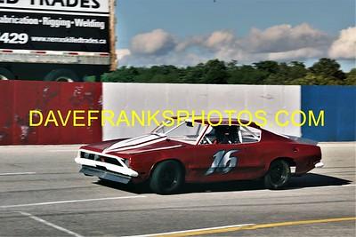 JUNE 6 2020 DAVE FRANKS PHOTOS (288)