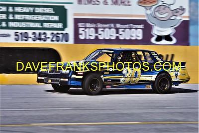 JUNE 6 2020 DAVE FRANKS PHOTOS (308)