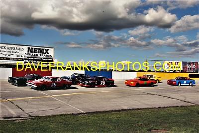 JUNE 6 2020 DAVE FRANKS PHOTOS (299)