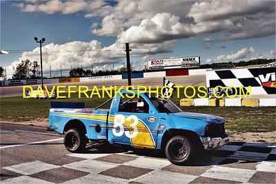 JUNE 6 2020 DAVE FRANKS PHOTOS (258)