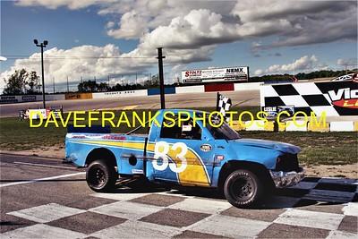 JUNE 6 2020 DAVE FRANKS PHOTOS (259)