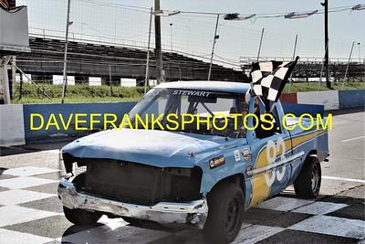 JUNE 6 2020 DAVE FRANKS PHOTOS (260)