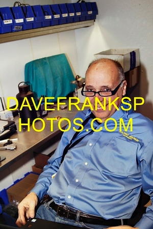 MARCH 13 2020 DAVE FRANKS POTOS (10)