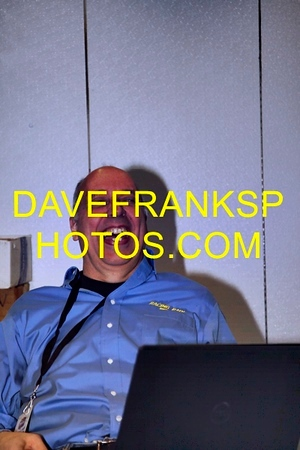 MARCH 13 2020 DAVE FRANKS POTOS (7)