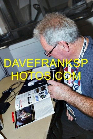 MARCH 13 2020 DAVE FRANKS POTOS (1)