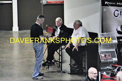 MARCH 14 2020 DAVE FRANKS PHOTOS (23)