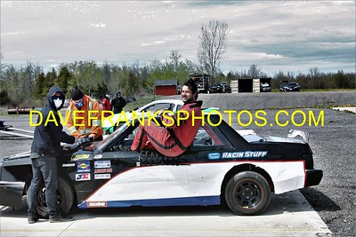 MAY 19 2020 DAVE FRANKS PHOTOS (8)