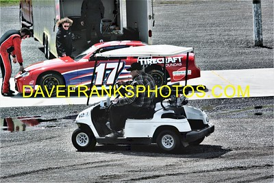 MAY 19 2020 DAVE FRANKS PHOTOS (58)