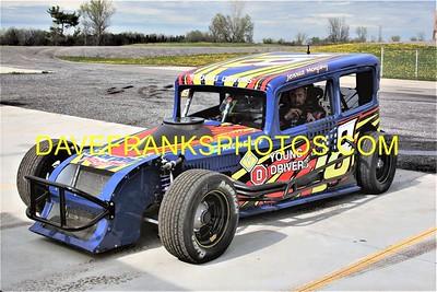 MAY 19 2020 DAVE FRANKS PHOTOS (38)