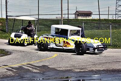 MAY 19 2020 DAVE FRANKS PHOTOS (10)