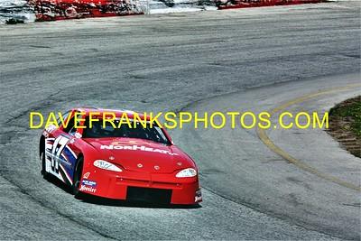 MAY 19 2020 DAVE FRANKS PHOTOS (31)
