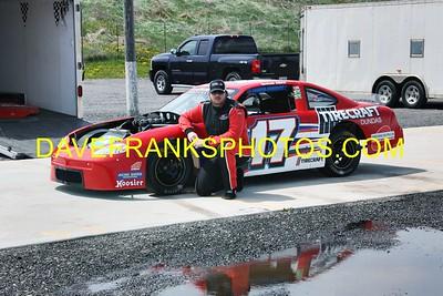 MAY 19 2020 DAVE FRANKS PHOTOS (6)