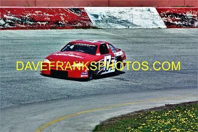 MAY 19 2020 DAVE FRANKS PHOTOS (29)