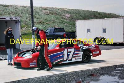 MAY 19 2020 DAVE FRANKS PHOTOS (4)