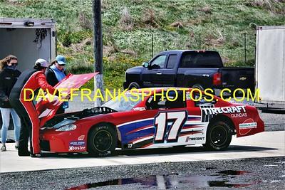 MAY 19 2020 DAVE FRANKS PHOTOS (59)