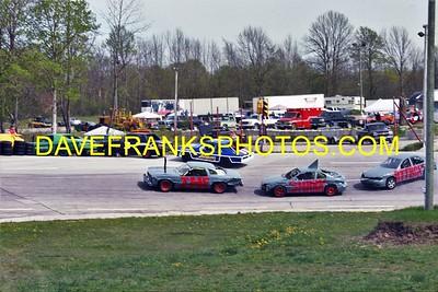 MAY 23 2020 DAVE FRANKS PHOTOS (317)
