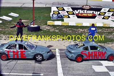 MAY 23 2020 DAVE FRANKS PHOTOS (319)