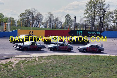 MAY 23 2020 DAVE FRANKS PHOTOS (303)