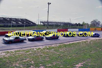 MAY 23 2020 DAVE FRANKS PHOTOS (305)