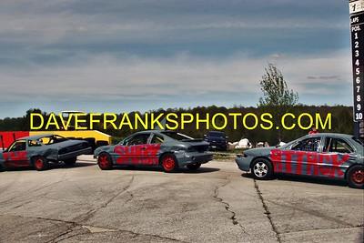 MAY 23 2020 DAVE FRANKS PHOTOS (300)