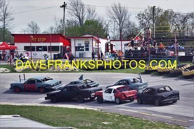 MAY 23 2020 DAVE FRANKS PHOTOS (313)