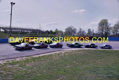 MAY 23 2020 DAVE FRANKS PHOTOS (304)