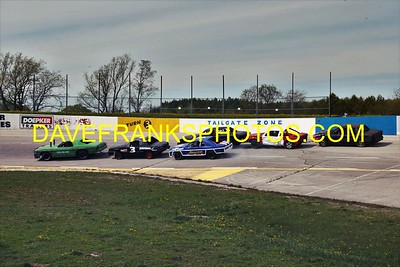 MAY 23 2020 DAVE FRANKS PHOTOS (309)