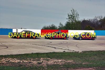 MAY 23 2020 DAVE FRANKS PHOTOS (457)