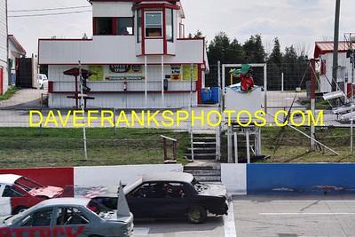 MAY 23 2020 DAVE FRANKS PHOTOS (306)