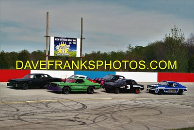 MAY 23 2020 DAVE FRANKS PHOTOS (307)