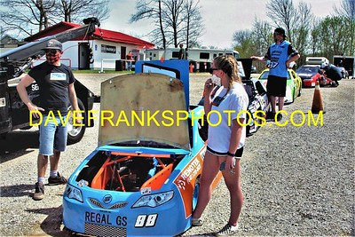MAY 23 2020 DAVE FRANKS PHOTOS (139)