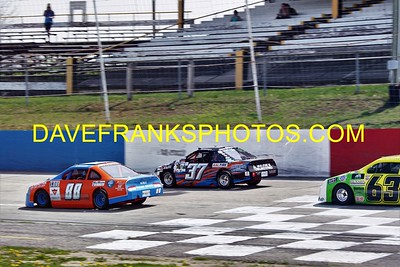 MAY 23 2020 DAVE FRANKS PHOTOS (148)