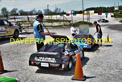 MAY 23 2020 DAVE FRANKS PHOTOS (142)