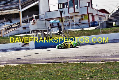 MAY 23 2020 DAVE FRANKS PHOTOS (48)