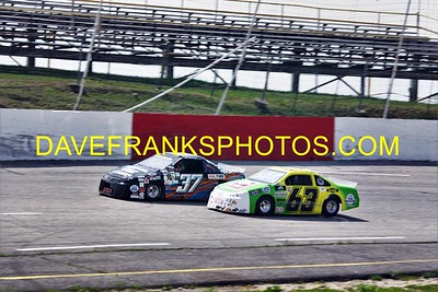 MAY 23 2020 DAVE FRANKS PHOTOS (152)