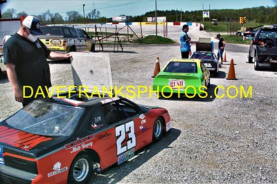MAY 23 2020 DAVE FRANKS PHOTOS (141)