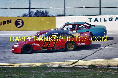 MAY 23 2020 DAVE FRANKS PHOTOS (291)