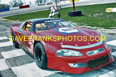MAY 23 2020 DAVE FRANKS PHOTOS (296)