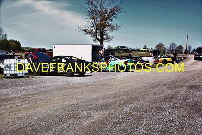 MAY 23 2020 DAVE FRANKS PHOTOS (25)