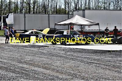 MAY 23 2020 DAVE FRANKS PHOTOS (12)