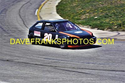 MAY 23 2020 DAVE FRANKS PHOTOS (62)
