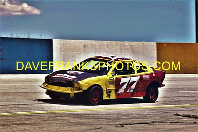 MAY 23 2020 DAVE FRANKS PHOTOS (54)