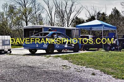 MAY 23 2020 DAVE FRANKS PHOTOS (21)